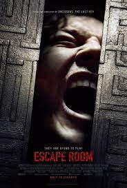 Escape Room' (2019) Movie Review ...