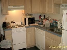 small studio kitchen ideas pictures fancy apartment