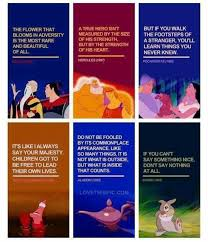 Famous Disney Movie Quotes Fascinating 48 Great Disney Quotes