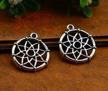 Dream Catcher Making Supplies Buy dream catcher charm and get free shipping on AliExpress 99