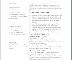 Health Unit Coordinator Job Description Resume Hospital Health Unit Coordinator Job Description Maintenance