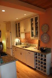 ... Ideal Kitchen Design Washington Dc For Home Decoration Ideas Or Kitchen  Design Washington Dc