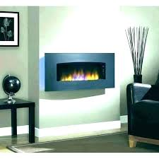 gas fireplace wall gas wall heaters gas wall heaters wall gas heater in wall heater in gas fireplace wall