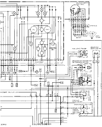1984 porsche 944 wiring diagram 1984 image wiring 1984 porsche 944 wiring diagram jodebal com on 1984 porsche 944 wiring diagram