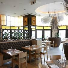 Las Vegas Restaurants With Private Dining Rooms Awesome Café Americano Restaurant Las Vegas NV OpenTable