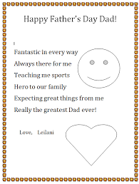 happy father s day acrostic k computer lab father s day acrostic