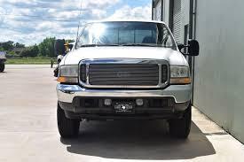 Lone Star Auto Brokers LLC : Arlington, TX 76001 Car Dealership, and ...