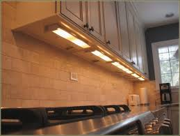 under kitchen lighting. Downloads: Full (1614x1214)   Medium (235x150) Under Kitchen Lighting