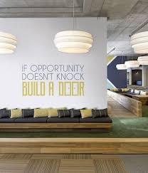 office wall design. Office Wallpaper Design Wall R