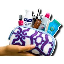 makeup ideas target makeup bags free beauty bag of sleoney saving from