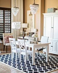 decorate a home office. my home office decorating decorate a d