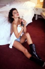 372 best Penelope Cruz images on Pinterest