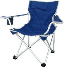 folding chairs uk. Fine Chairs Hunter Lightweight Folding Chair With Cup Holder Intended Folding Chairs Uk