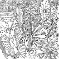 Free Printable Coloring Pages For Adults Easter Pages And Color