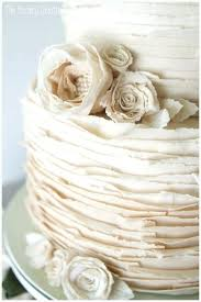 Vintage Wedding Cakes Ideas Reliablebooksco