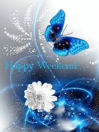 Image result for lovely weekend graphics