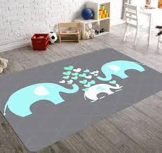 elephant rug nursery decor elephant rug elephant nursery decor rugs for by hawkerpeddler