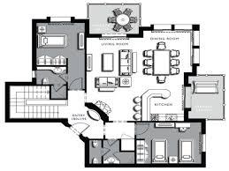 Architectural Design Plans