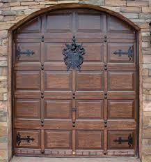 front door accessoriesUnique Front Doors Size  Unique Front Doors for Home  Design