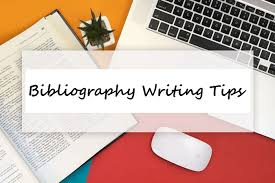 tips and tricks which will help you to write a bibliography for an a bibliography is an important aspect of an essay it helps readers in understanding and referencing the sources you have used in writing the essay