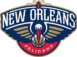 New Orleans Pelicans - Wikipedia