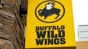 The 10 Worst Menu Items At Buffalo Wild Wings Eat This Not
