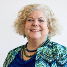 Susan Summers - Vice Chairperson at Meridian Behavioral Healthcare, Inc. |  The Org