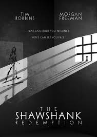 best the shawshank redemption images cinema the  watch this best movie of all time the shawshank redemption