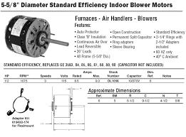 www aqua man com images motors dl1056 gif Gould Century Motor Wiring Diagram Gould Century Motor Wiring Diagram #8 gould century electric motor wiring diagram