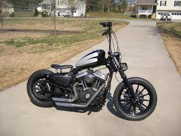 how many iron 883 owners out there page 189 harley davidson