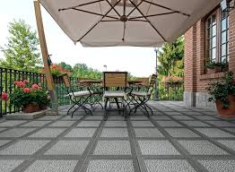 inspirational outdoor tiles for patio for outdoor tile for floors ceramic textured patio 13 outdoor patio amazing outdoor tiles for patio