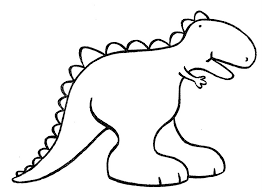 f3ba377b1ace05a6192ee24eab797db2 dinosaur coloring pages here cookie inspiration pinterest on printable sonic coupons