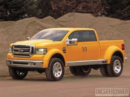 2018 ford powerstroke f350. plain 2018 prevnext in 2018 ford powerstroke f350