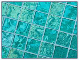 bathroom glass floor tiles. Glass Tile Bathroom Floor Tiles F