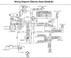 kawasaki bayou 220 battery wiring diagram kawasaki kawasaki bayou 250 electric start wiring pontiac 400 engine pulley on kawasaki bayou 220 battery wiring