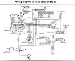 kawasaki bayou battery wiring diagram kawasaki kawasaki bayou 250 electric start wiring pontiac 400 engine pulley on kawasaki bayou 220 battery wiring