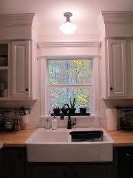 kitchen sink lighting ideas. amazing best 20 kitchen sink lighting ideas on pinterest with regard to lights modern