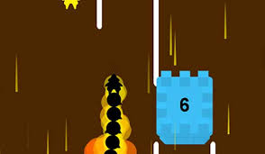 Tail of the <b>Dragon</b> - Play it now at CoolmathGames.com