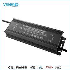 Led Light Power Supply Hot Item 300w Led Power Supply With 0 10v Dimming Use For Led Light