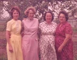 Bernita Murphy Obituary - Glendale, AZ