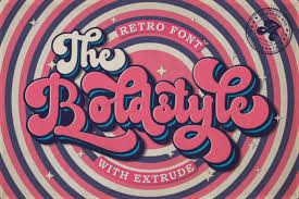 New weekly free cut files are released every friday! All Fonts Creative Fabrica