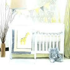 solid colored crib bedding solid color crib bedding safari baby bedding solid color nursery