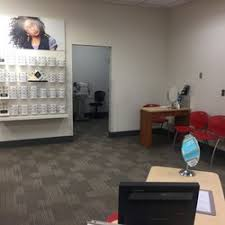 vision works homestead pa target optical eyewear opticians 360 e waterfront dr