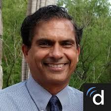 Dr. Arvind N. Jariwala, MD   Raleigh, NC   Geriatrician   US News ...