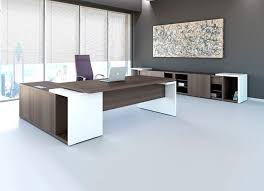 Fold Out Office Desk New Buy Fice Table In Lagos Nigeria Desks Ideas