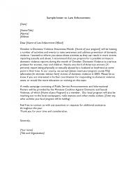 Funky Sample Police Resume Cover Letter Elaboration - Example Resume ...