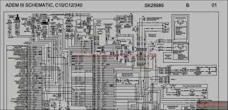 cat 3176 wiring diagram bookmark about wiring diagram • cat 3176 wiring diagram wiring diagram online rh 17 20 17 tokyo running sushi de caterpillar 3176 wiring diagram tafe tractor wiring diagram