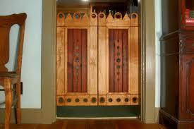 Reclaimed Kitchen Doors Special Doors Design Door Design