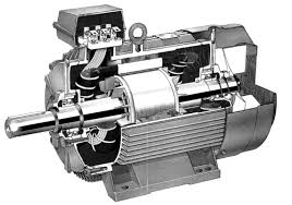 engineering photos videos and articels engineering search engine three phase induction motor source abb motors
