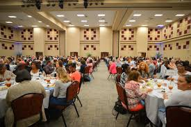 greater florence chamber of commerce administrative the florence and darlington chambers partnered together on wednesday 27th for our annual administrative professionals day luncheon expo